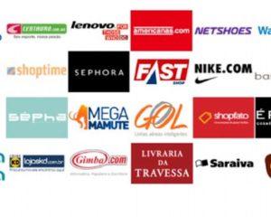 Compras online geram fundos para o PROJEÇÃO
