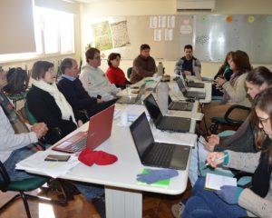 FLD divulga lista de projetos aprovados nos Editais 2016