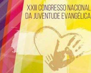 Rede de Diaconia fará exposição no XXIII Congrenaje em Timbó (SC)