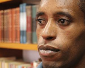 Solidariedade e liberdade para Rafael Braga: pelo fim do racismo