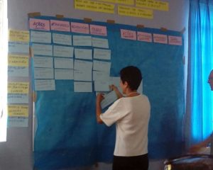 AEEL passa por processo de reordenamento institucional