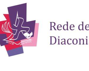 Mensagem do grupo coordenador da Rede de Diaconia
