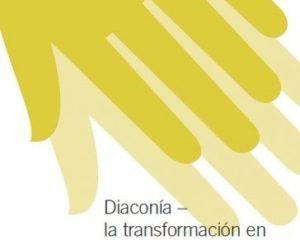 Projeto Rede de Diaconia é apresentado em publicação da Federação Luterana Mundial