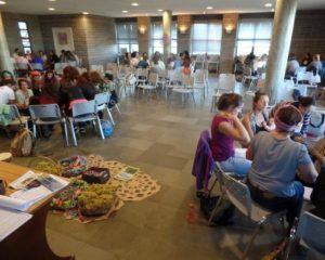 Jovens e mulheres e o crescente interesse pelo sistema de vida agroecológico