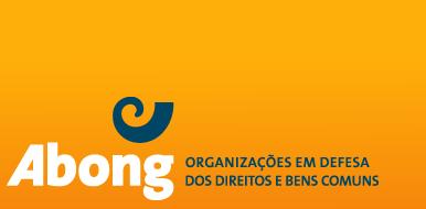 Boletim Orientação Jurídica regula parcerias entre Organizações da Sociedade Civil (OSC) e Estado