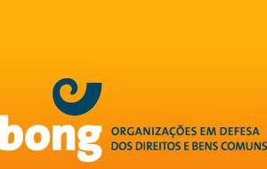Abong apresenta nova edição do Boletim Orientação Jurídica