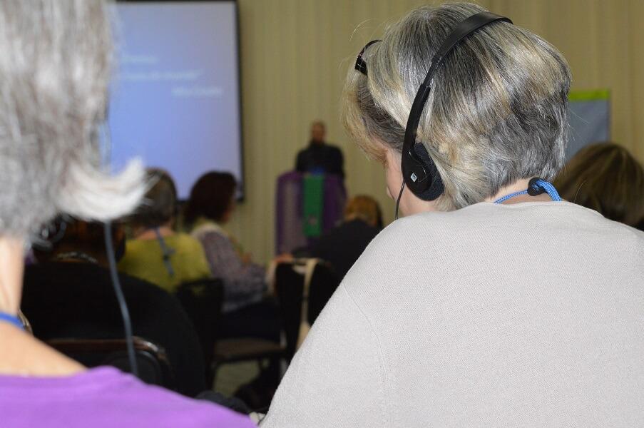 Abertura da 13ª Conferência Diaconia das Américas e Caribe – DOTAC