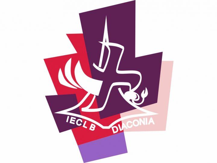 FLD divulga projetos apoiados no Edital de Diaconia 2018